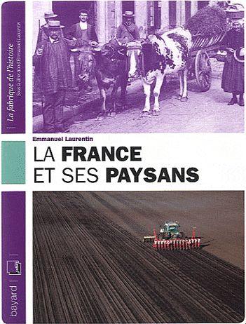 La-France-et-ses-paysans