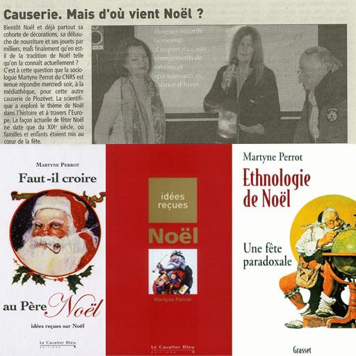 noel-presse